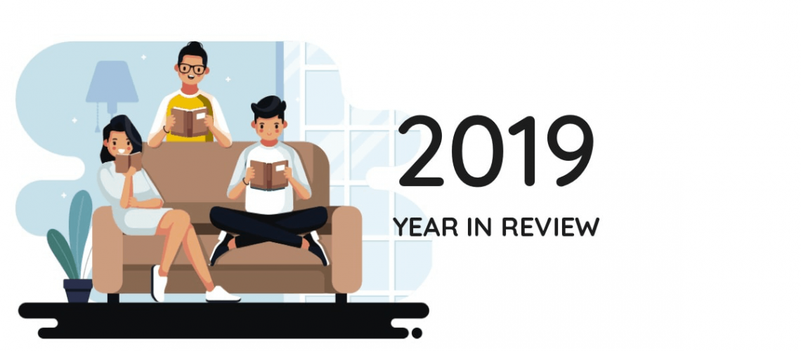 2019-in-review